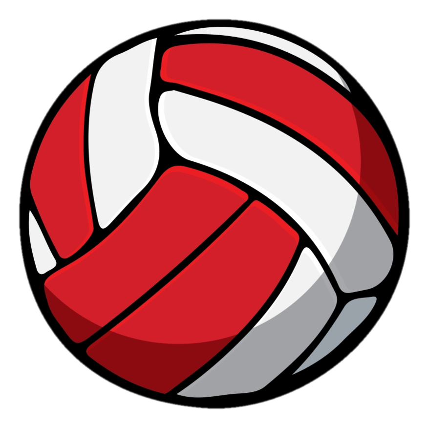 HS Volleyball Wrap-Up