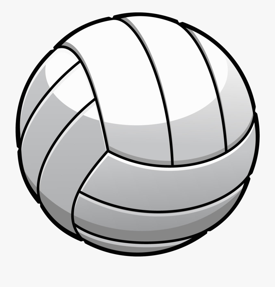MS Volleyball Wheat State League Tournament