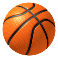 HS Girls' BB Travels to Republic County