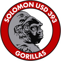 Solomon Gorillas Football Moves on to Sub-State