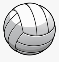 MS Volleyball Travels to Salina South