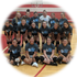 Solomon High School Volleyball